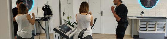 comment tonifier ses muscles electrostimulation